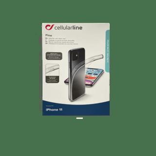 custodia-iphone-11