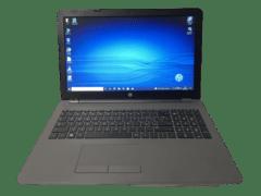Notebook-HP-255-series