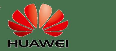 logo Huawei-390-171